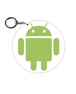 Desirevalley Android Keychain