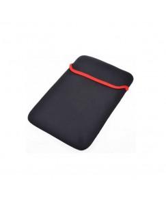 XBOLT 15.6 inch Sleeve/Slip Case(Black)