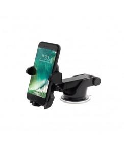 XBOLT Dashboard Car Phone Holder Car Mount Universal Cradle Adjustable Mobile Holder