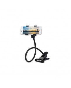 Xbolt Universal Flexible Mobile Holder With Snake Style Stand Mobile Holder