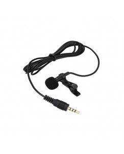 XBOLT 3.5mm Mic for video recording Microphone