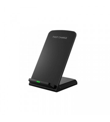 Xbolt Qi Certified Fast Wireless Charger Charging Pad