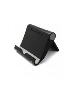 XBOLT Universal 270 Degree Adjustable Multi-angle Stent Mobile Holder
