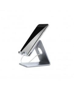 XBOLT Multi-Angle Adjustable Aluminum Alloy Universal Mobile Holder