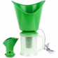 XBOLT 3 IN 1 Steamer Cum Vaporizer (Color May be vary on Stock Availability)