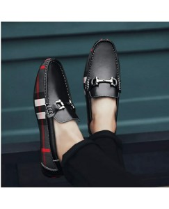 Casuals, Party Wear Loafers For Men (Multicolor)