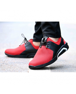 IAddicted Trendy causal shoes For Men