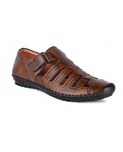 Trendy Comfert Sandals