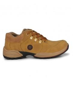 Janta Men Sports Shoes