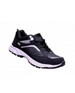 Janta Men Lace Up Sports Shoes