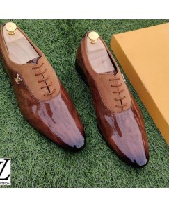 Casuals, Party Wear Loafers For Men