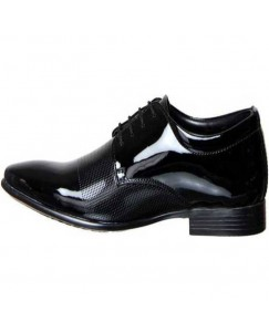 Ramoz Formal Syntheric shoe For Men
