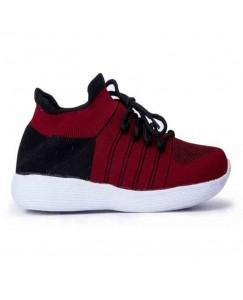 Ramoz Casuals Shoe For Men