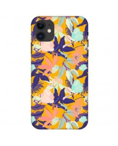 Printyourthinks Nature Theme Apple Iphone 11 Pro Mobile Cover