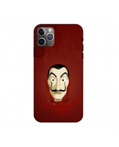 Printyourthinks   Fullyidea  APPLE IPHONE 11 PRO Mobile Cover