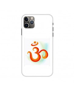Printyourthinks   OM  APPLE IPHONE 11 PRO Mobile Cover