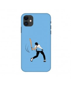Printyourthinks  cricket Iphone 11 Pro Mobile Cover