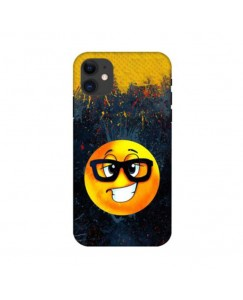 Printyourthinks  cool Iphone 11 Pro Mobile Cover