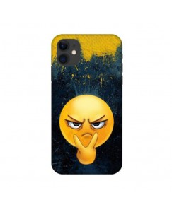 Printyourthinks  ROCK  Iphone 11 Pro Mobile Cover