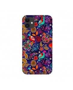 Printyourthinks  ARTS PRINT  Iphone 11 Pro Mobile Cover